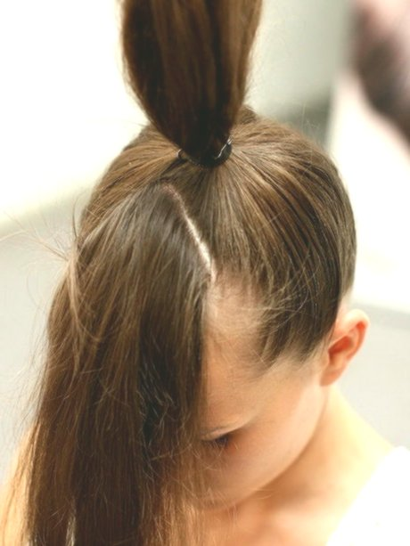 luxury updos made easy décor-awesome updos easily made reviews