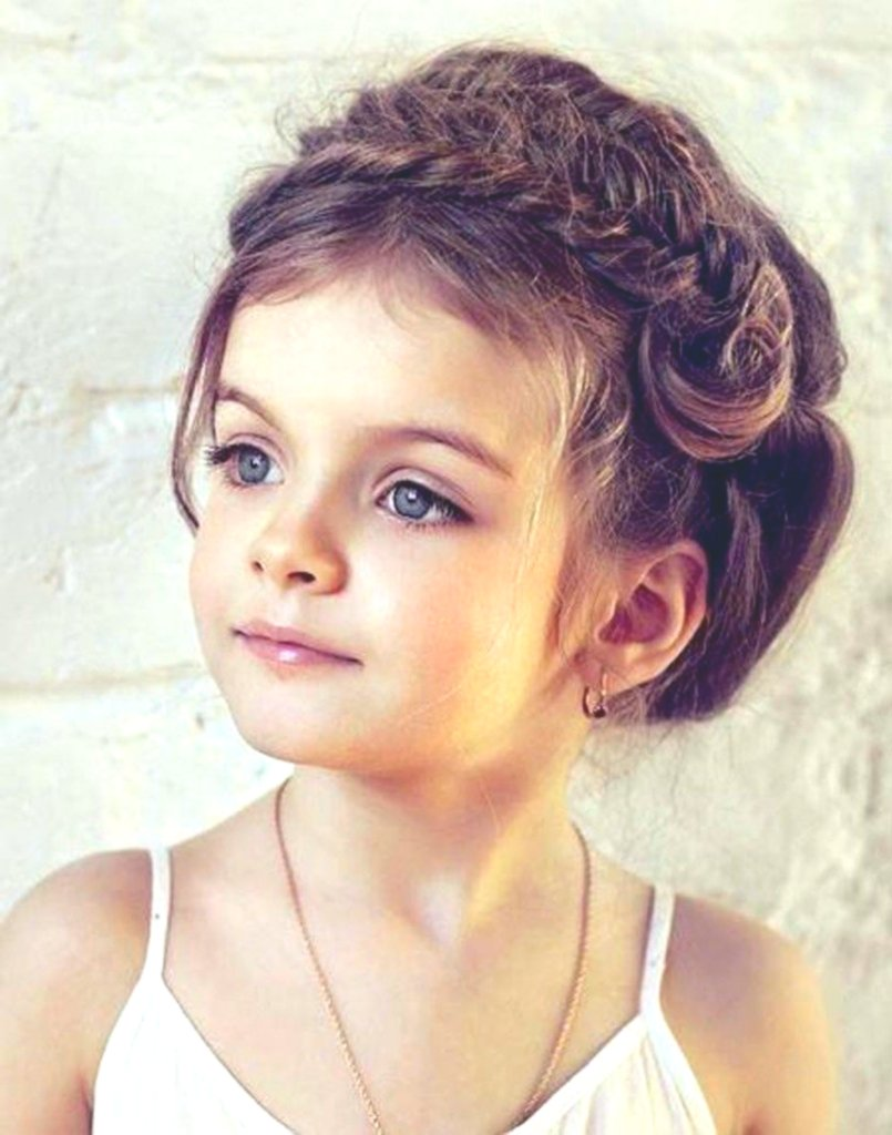 fantastic hairstyles for girls concept-Stylish Hairstyles For Girls Gallery