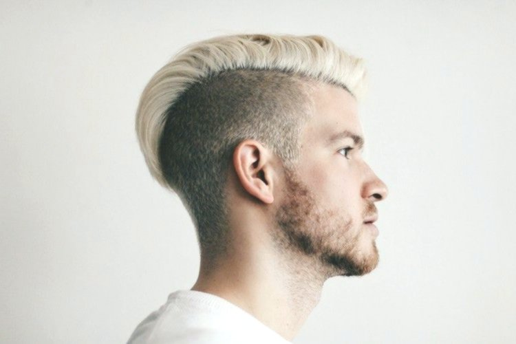best of hairstyle trends men 2018 pattern-Stylish hairstyle trends men 2018 gallery