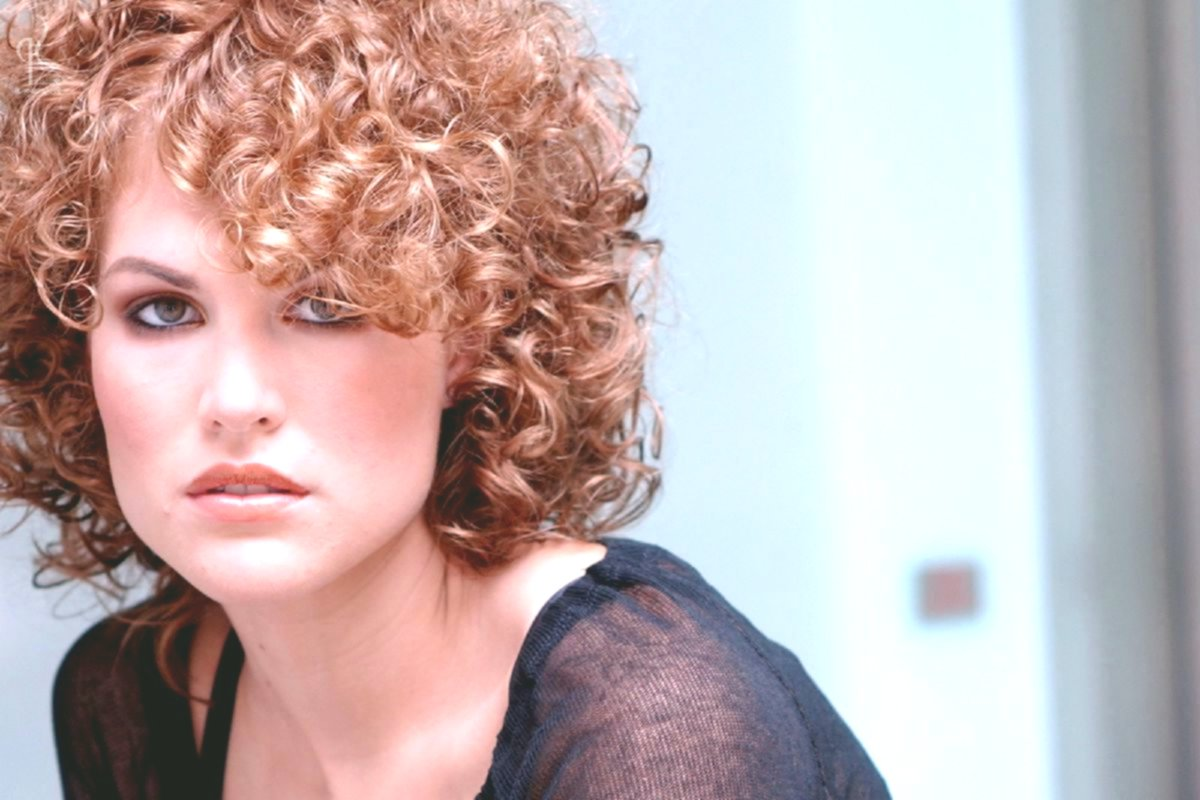 beautiful updos youtube picture-fantastic updos youtube concepts