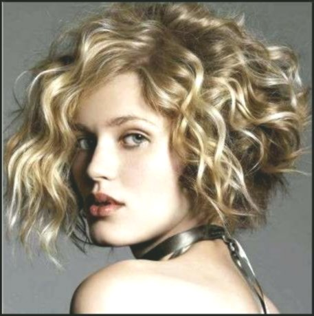 luxury simple hairstyles for everyday pattern-top Simple Hairstyles for everyday wear model