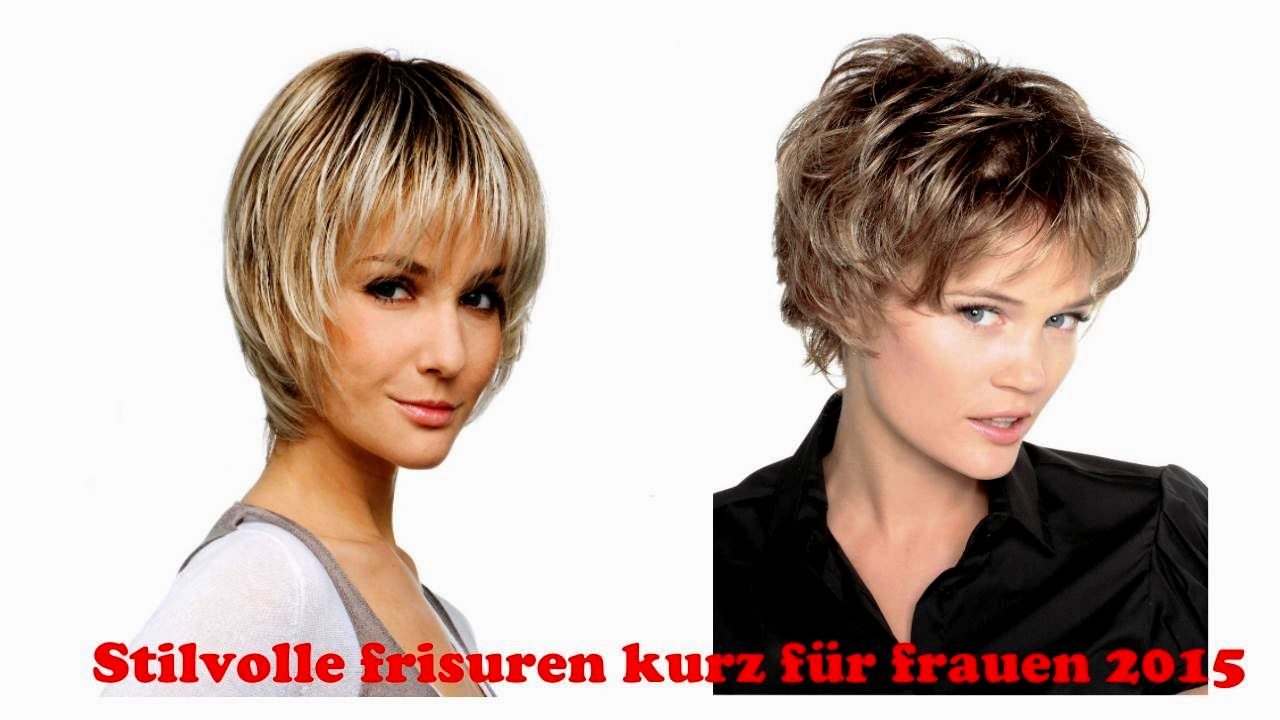 Stylish girls short hairstyles décor-luxury girls short hairstyles reviews