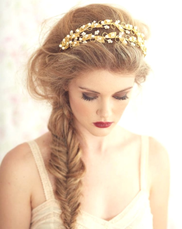 Sensational Cute Party Hairstyles Online Fascinating Party Hairstyles Models