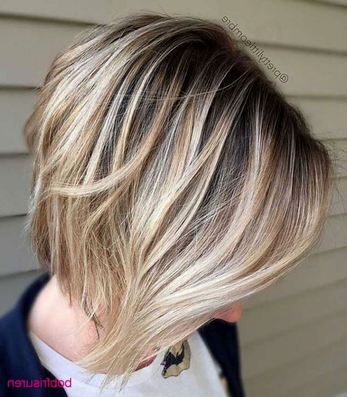 Stylish Why Hair Will Be Gray Gallery Modern Why Be Hair Gray Collection