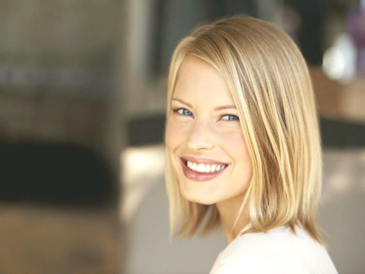 awesome bob hairstyles tiered gallery-Fascinating Bob Hairstyles Tiered Cutted Wall
