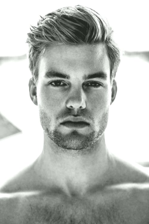 terribly cool short hairstyles men 2018 design-Wonderful short hairstyles men 2018 concepts
