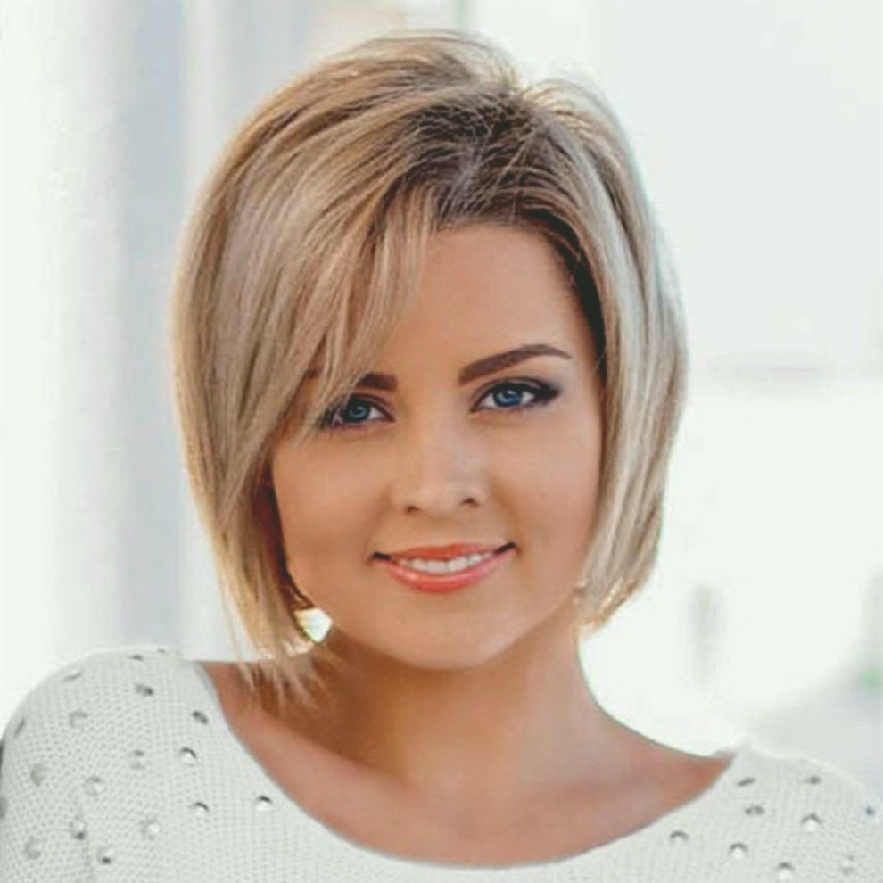 latest hairstyles for fine thin hair construction layout-New Hairstyles for Fine Thin Hair Design