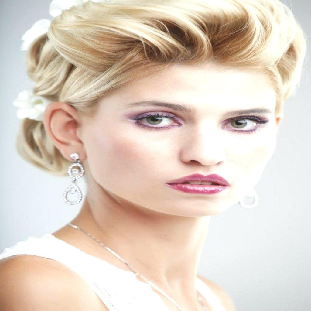 awful cool updos long hair guide photo-Stylish updos long hair guide image