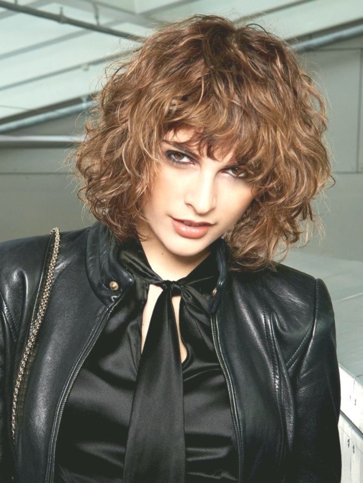 Fancy Hairstyles With Bangs Short Picture-Superb Hairstyles With Pony Short Gallery