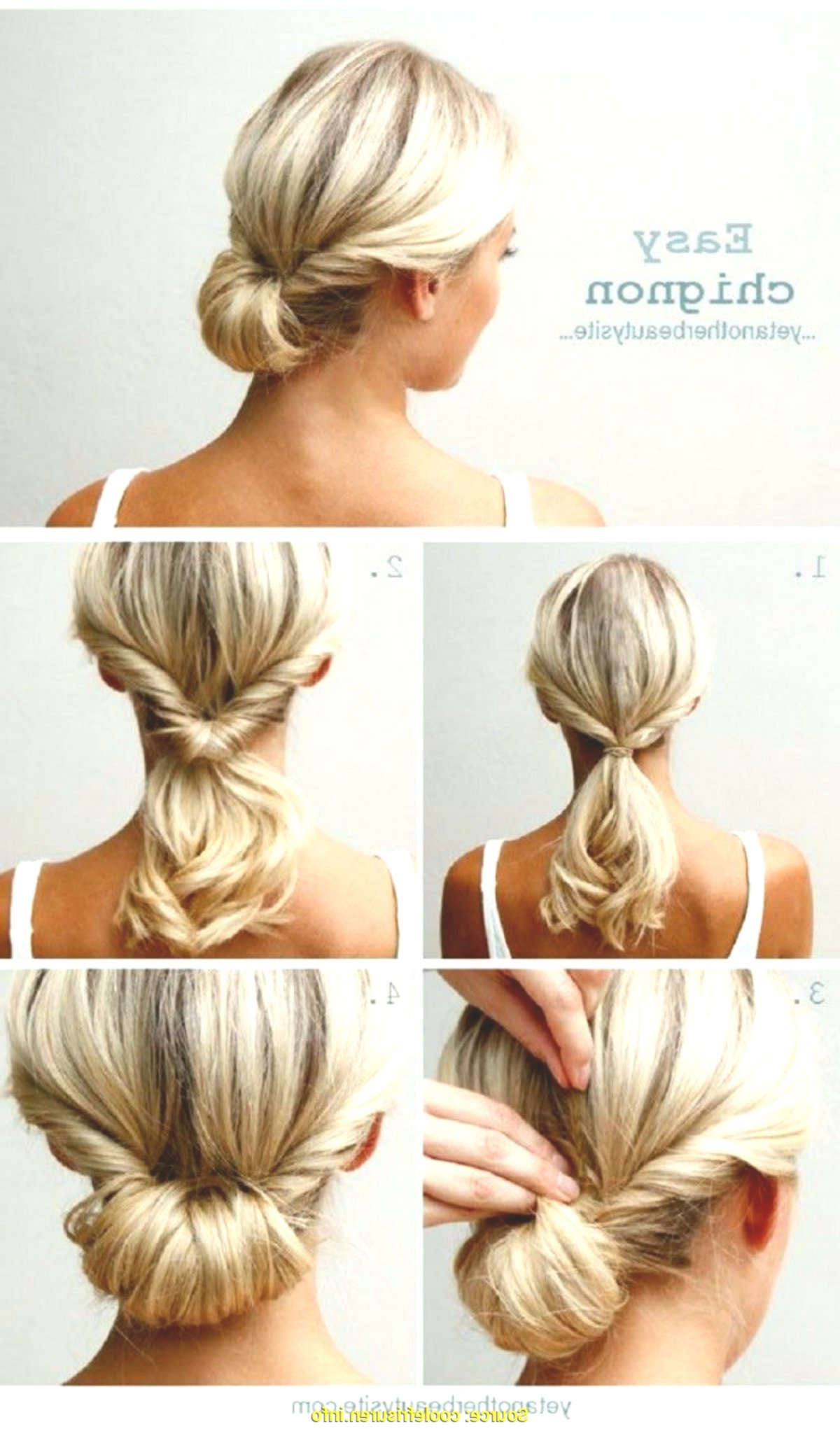 lovely hairstyles for slim faces photo picture - Wonderful Hairstyles For Narrow Faces Decoration