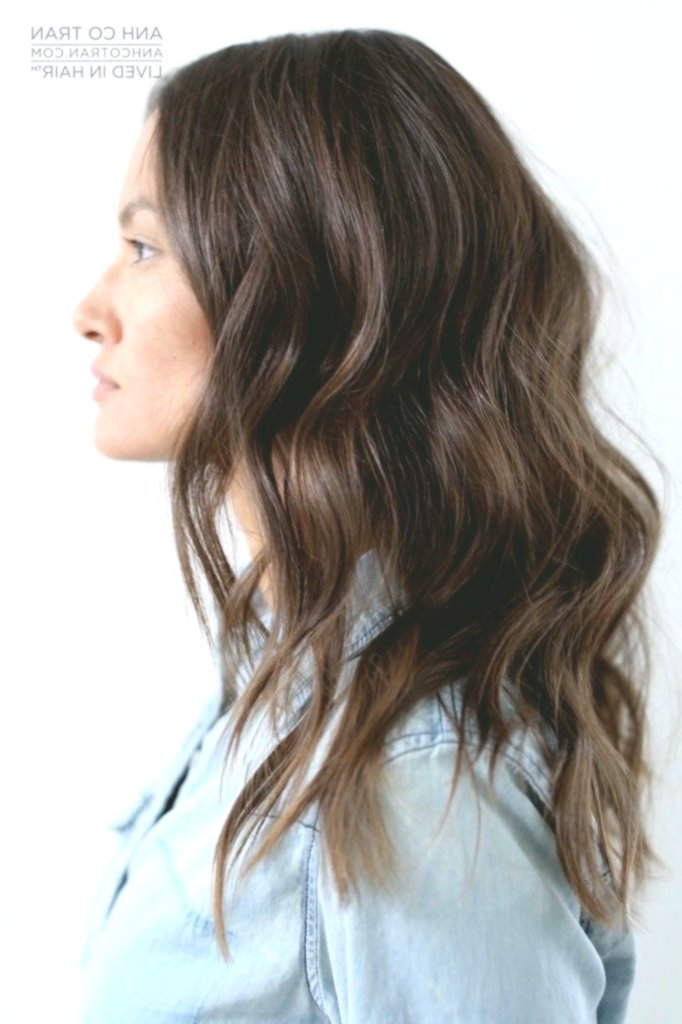 lovely hair color shades of brown collection-luxury hair color shades of brown reviews