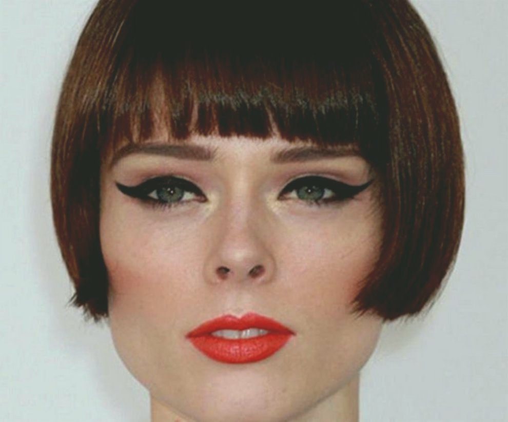 fancy pictures bob hairstyles photo picture-beautiful pictures Bob hairstyles ideas