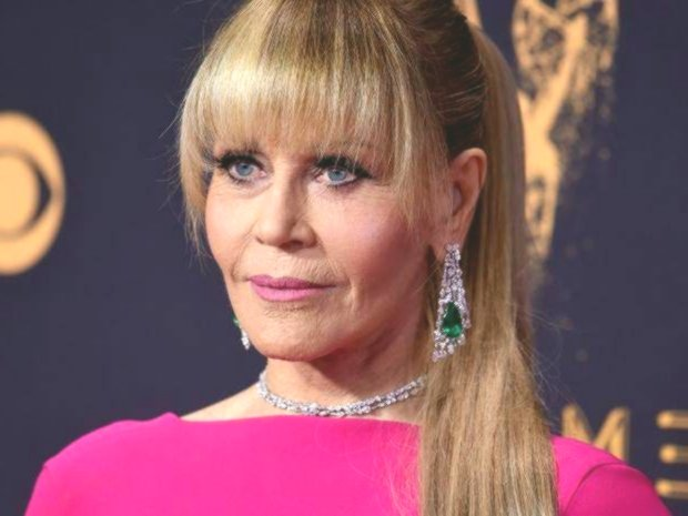 Fascinating Jane Fonda Hairstyle Design Luxury Jane Fonda Hairstyle Design