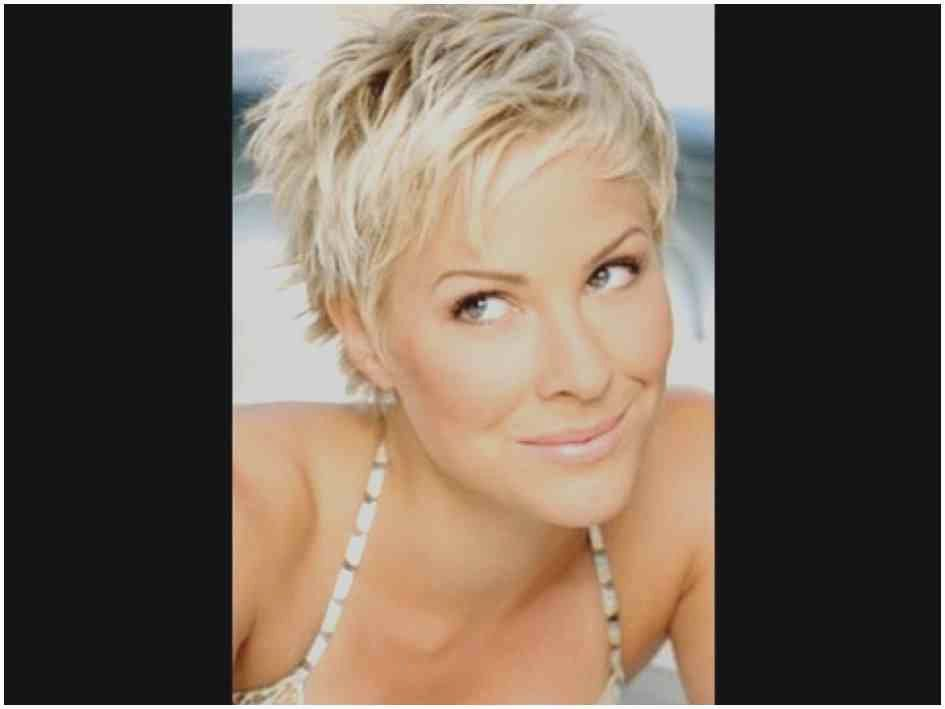 nach oben groovy short hairstyles collection-Top Fiskige Kurzhaarfrisuren Fotografie