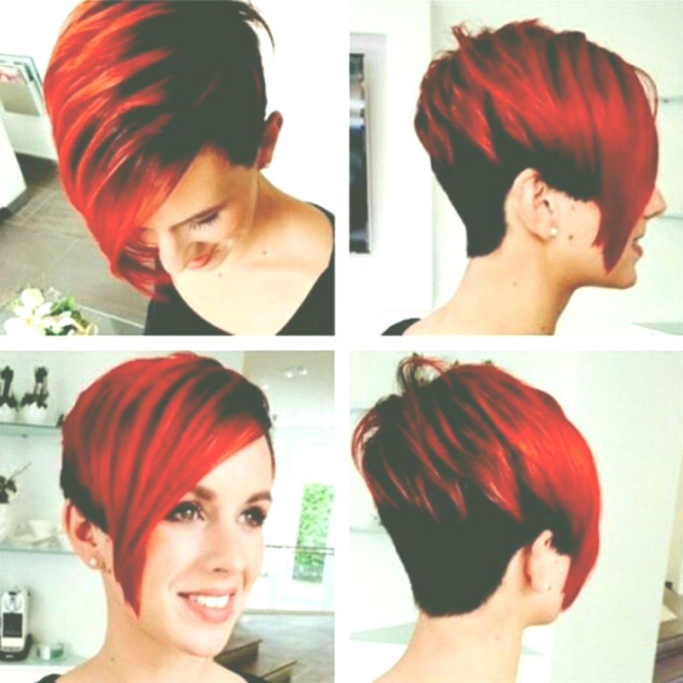 unique red hair dyeing photo-lovely red hair dyeing layout