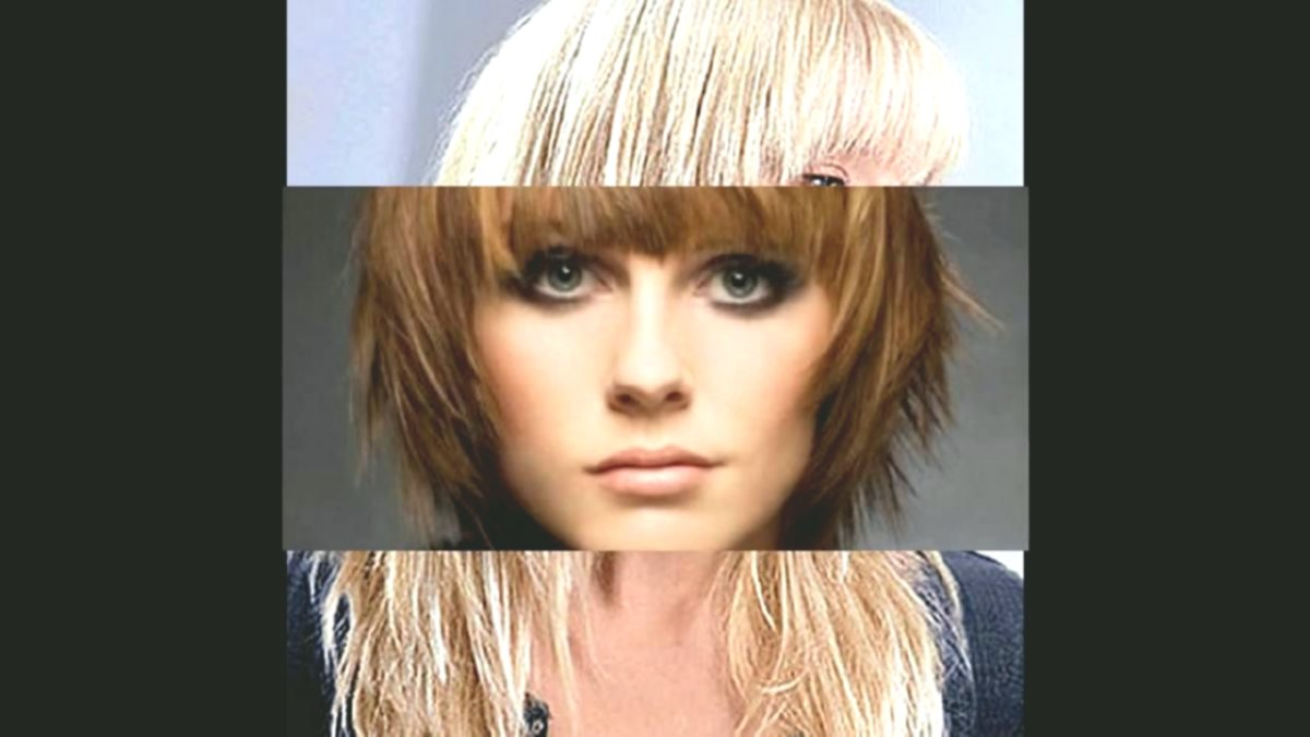 wonderfully stunning current hairstyle trends photo modern hairstyle trends decor