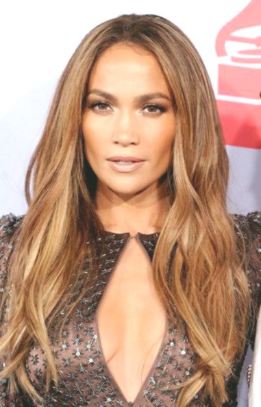 finest light brown hair dye portrait - Lovely light brown hair dyeing architecture