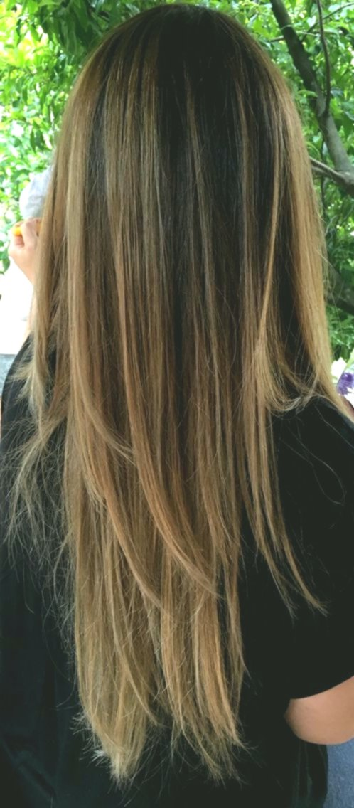 best of hair color caramel brown decoration-Awesome hair color caramel brown decor