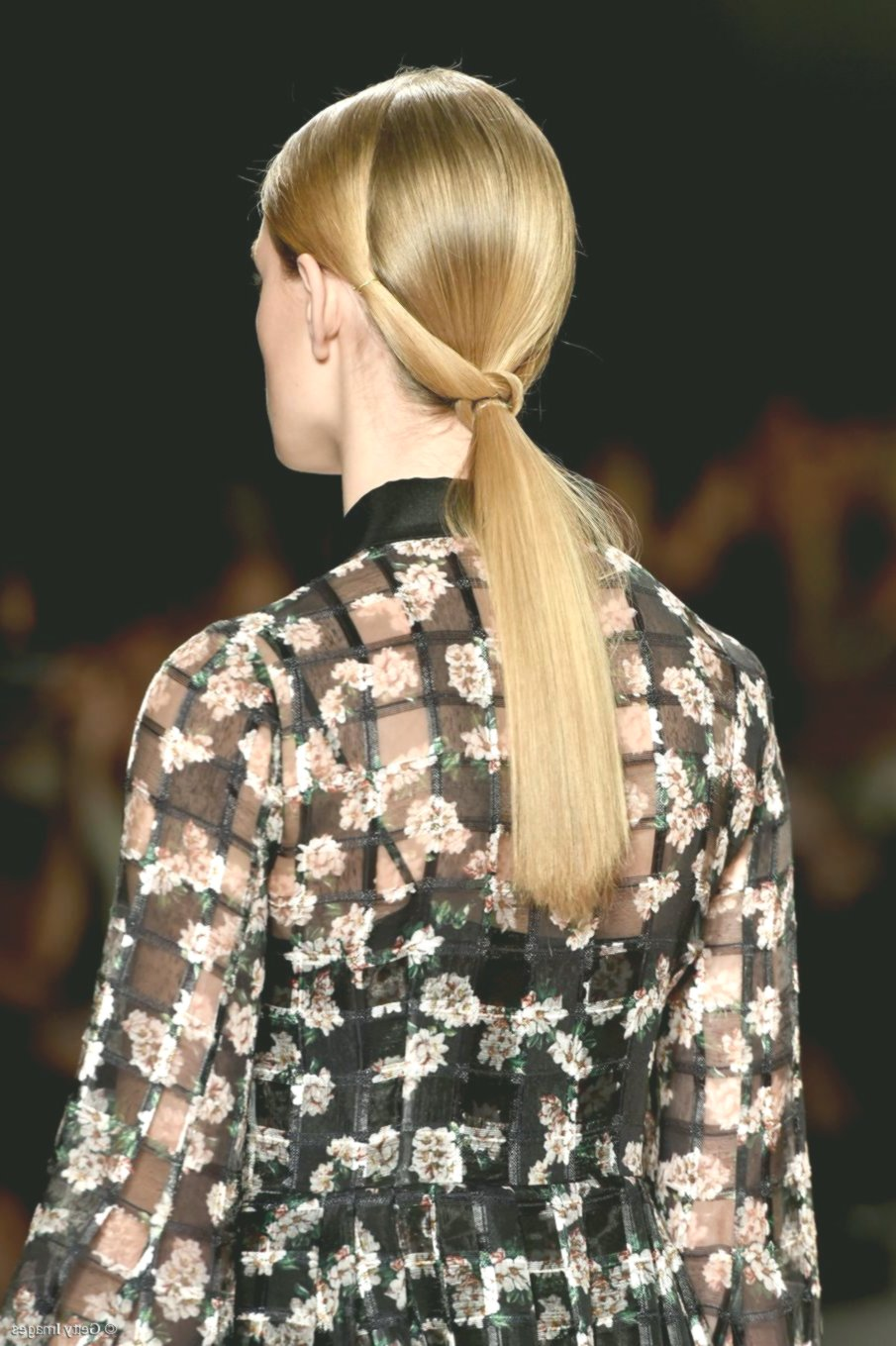 luxury hairstyles trend portrait-Superb hairstyles trend collection