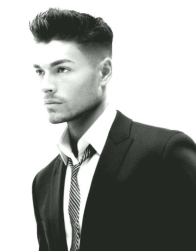 amazing awesome mens haircuts architecture-Fascinating mens haircuts reviews