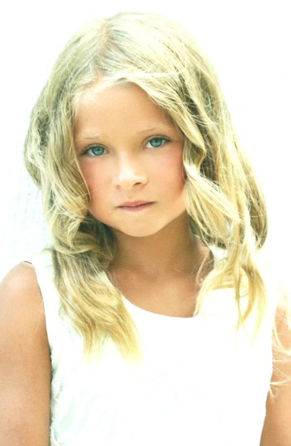 contemporary braided hairstyles for children portrait-Excellent braided hairstyles For kids layout