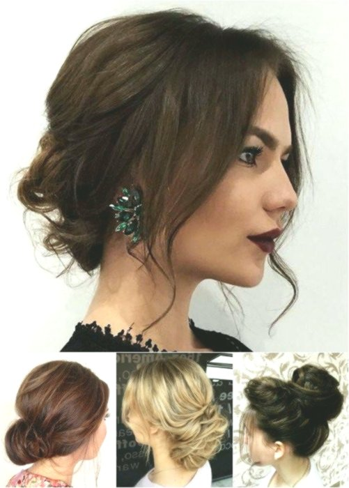 fancy hairstyles for women over 50 decoration-Finest hairstyles for women from 50 model