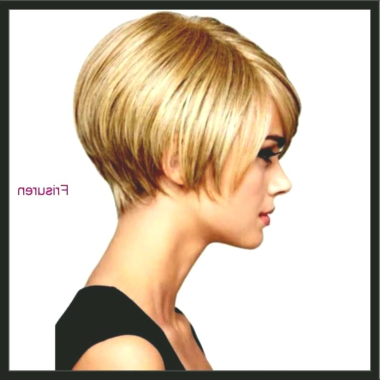 finest short hairstyles ladies 50plus plan-Breathtaking short hairstyles ladies 50plus construction