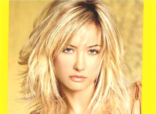 latest hairstyles thick hair plan-New hairstyles Thick hair portrait