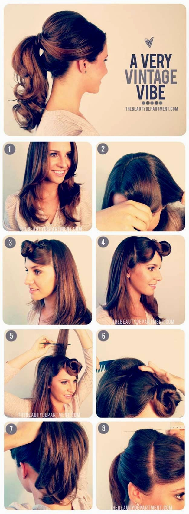 fantastic ball hairstyles inspiration-charming ball hairstyles layout