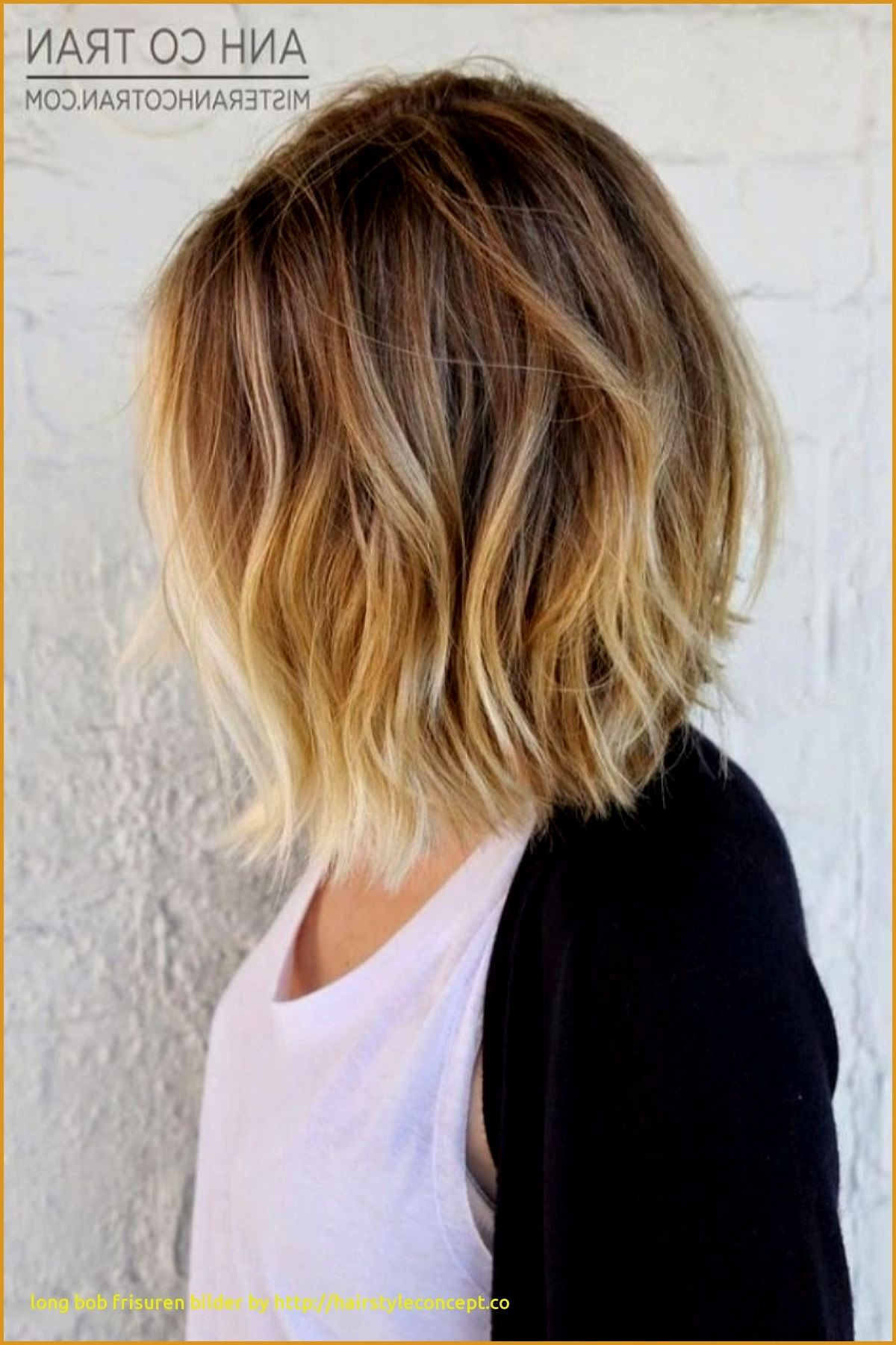 terribly cool hairstyles for short hair to make your own collection-Unique Hairstyles for Short Hair Concepts to yourself