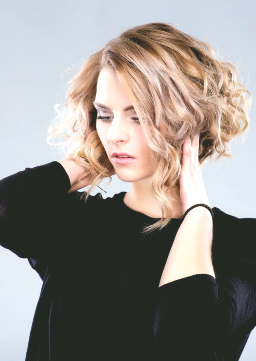 latest hairstyles trend collection-Superb hairstyles trend collection