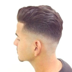 finest hairstyles 2018 mens photo-charming hairstyles 2018 men's ideas