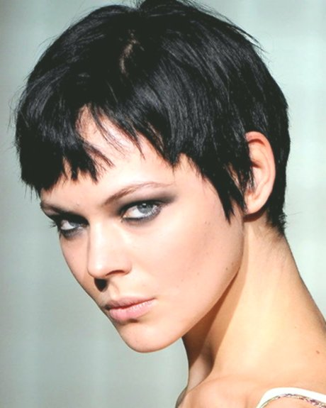 luxury hairstyling instructions décor-awesome hairstyles instructions wall