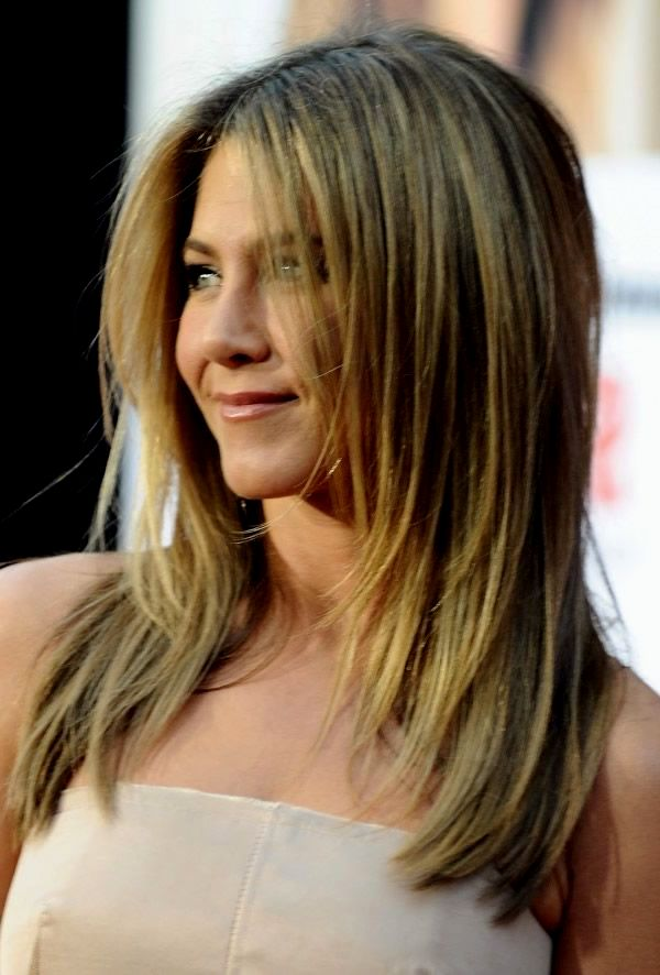 excellent stages hairstyles model-Beautiful stages hairstyles construction