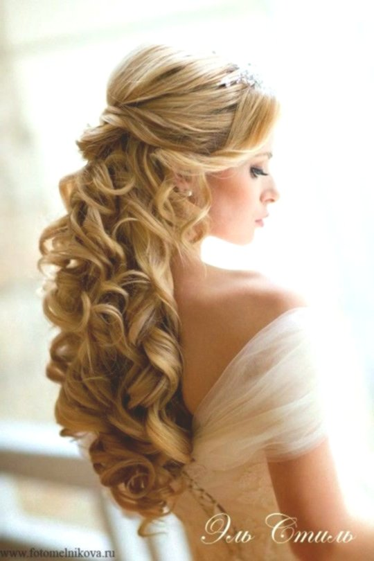 amazing awesome simple hairstyles wedding architecture modern Simple hairstyles wedding decoration