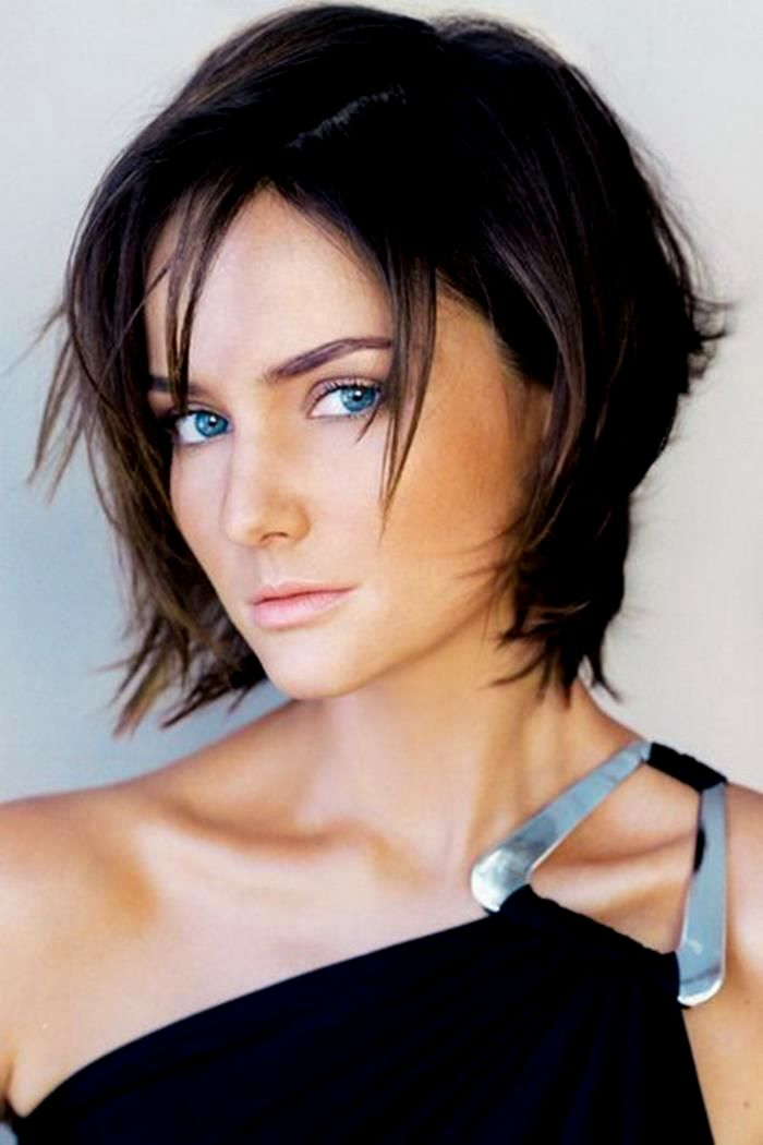 Inspirational Bob Hairstyles Half Length Online Cute Bob Hairstyles Half Length Collection