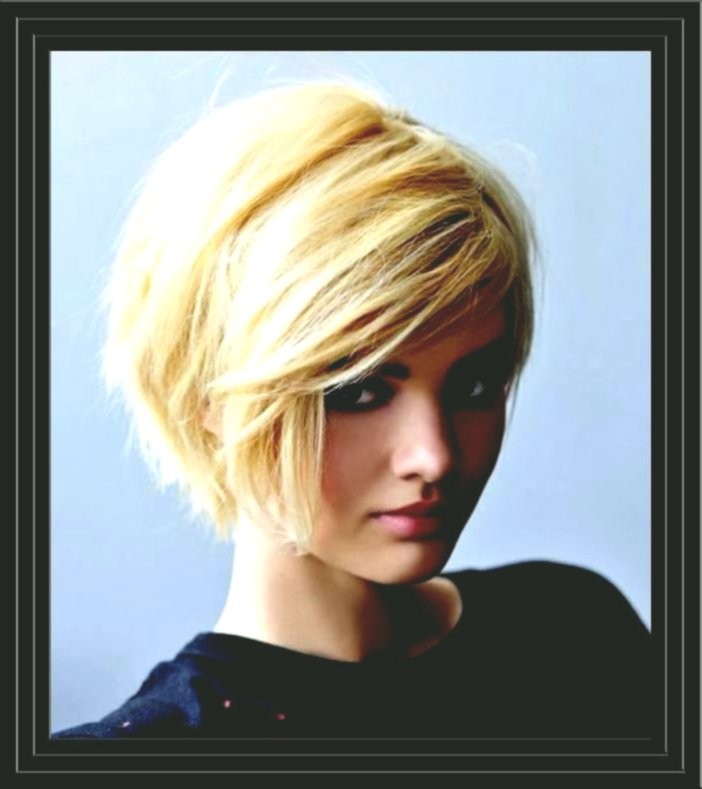 contemporary hairstyles trend ideas-Superb hairstyles trend collection