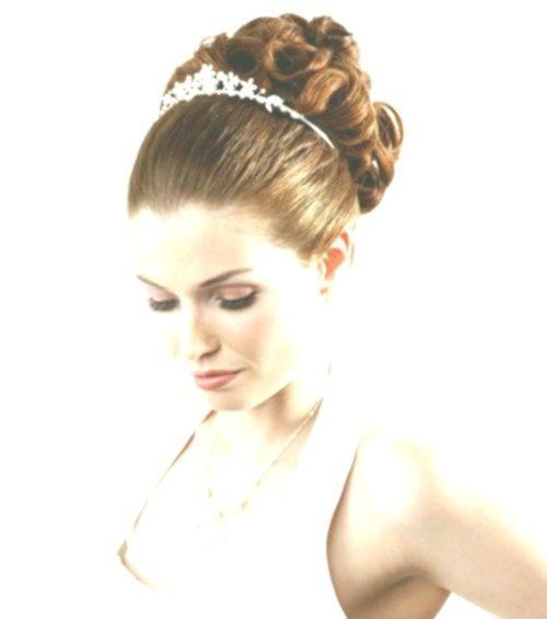 Finest Hairstyles Ball Concept - Fascinating Hairstyles Ball Models