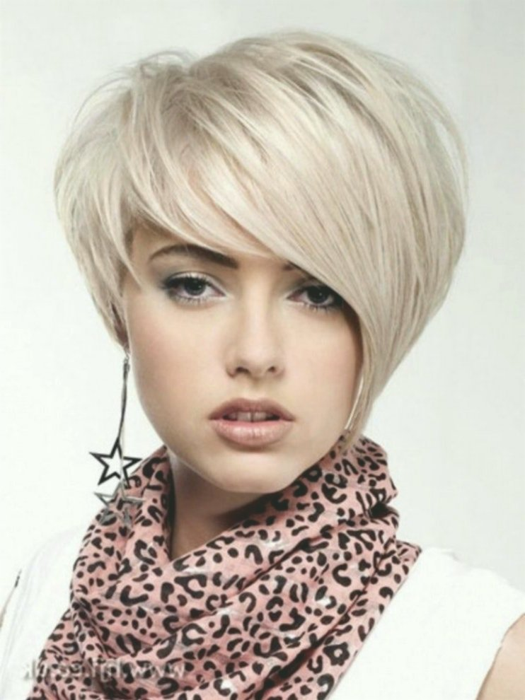 Best Of Bob Hairstyles Tiered Design Fascinating Bob Hairstyles Tiered Cut Wall