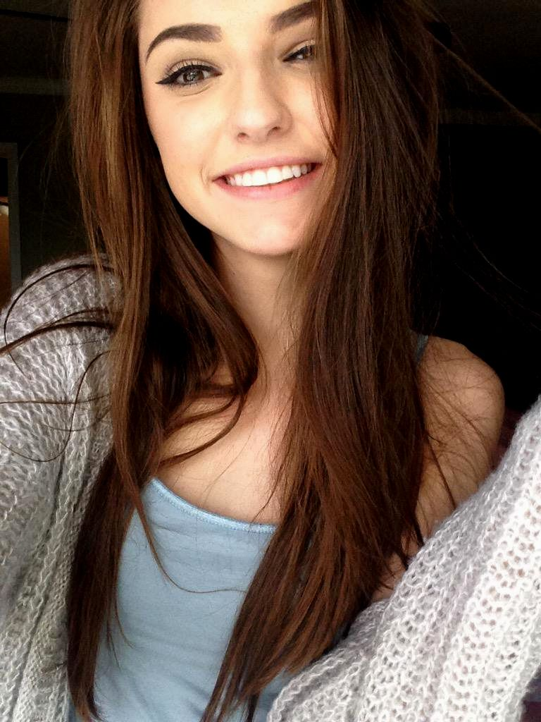 finest girl brown hair photo picture-Inspirational Girl Brown Hair Decoration