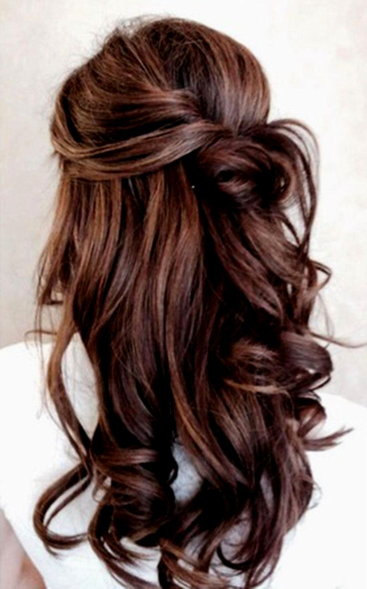finest hairstyles simple décor-modern hairstyles Easy reviews