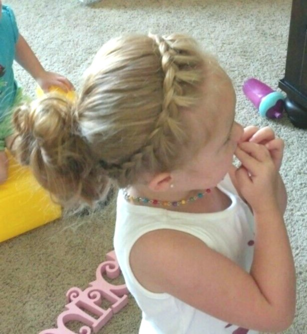 Nice hairstyle toddler collection-Lovely hairstyle toddler reviews