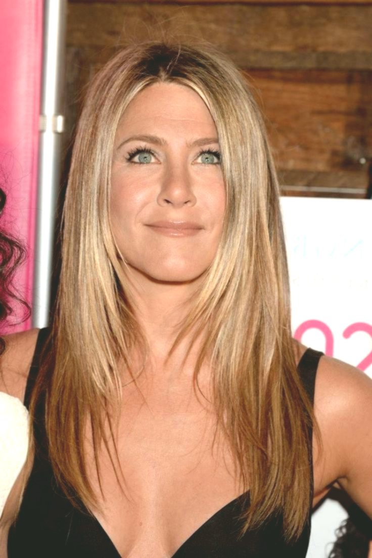 Smooth Inspirational Hair Without Straightening Irons Collection-Fantastic Hair Straightening Without Straightening Iron Gallery
