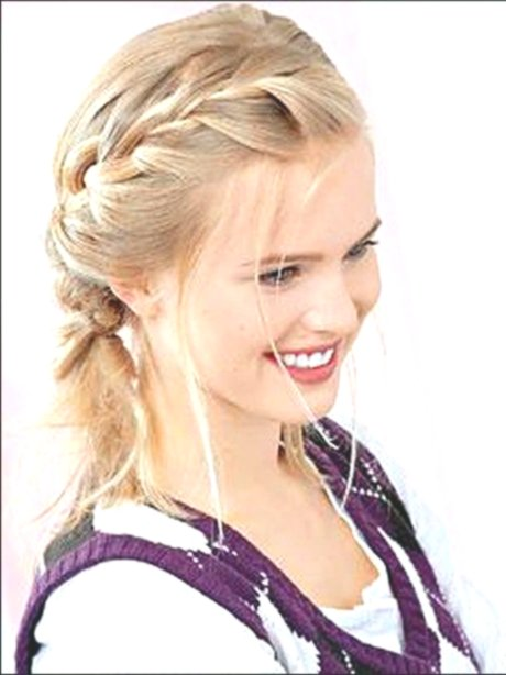 amazing awesome simple hairstyles long hair photo-Finest Simple hairstyles Long hair construction