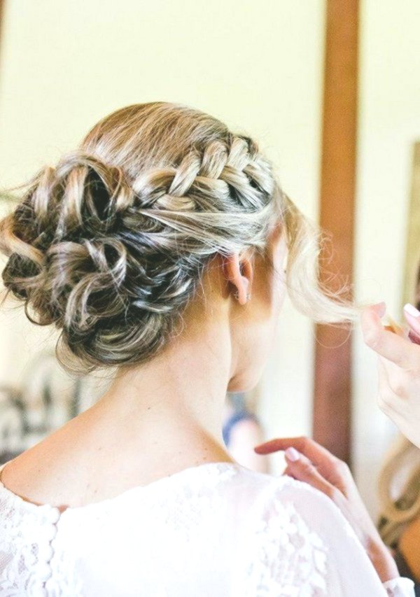lovely instructions braided hairstyles décor-new instructions braided hairstyles architecture