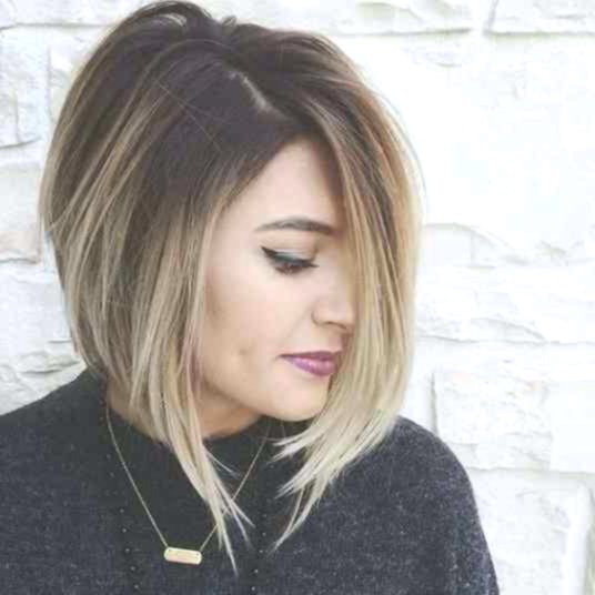 Stylish Women Hairstyles Long Photo Picture Fantastic Women Hairstyles Long Image