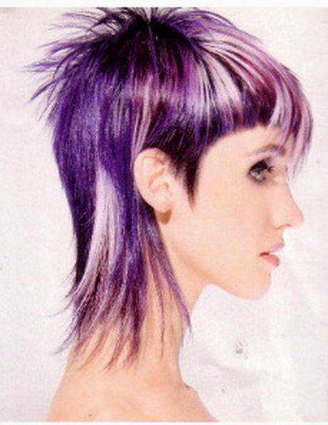 fantastic modern hairstyles photo picture Beautiful modern bob hairstyle portrait