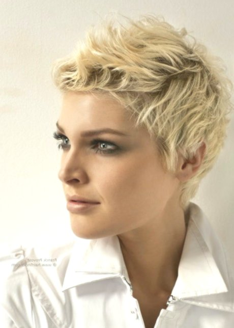 new short hairstyles for ladies décor-superb short hairstyles For ladies photography