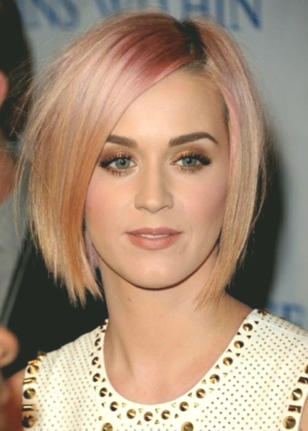 fascinating cool short hairstyles picture-Lovely Cool Short Hairstyles Wall
