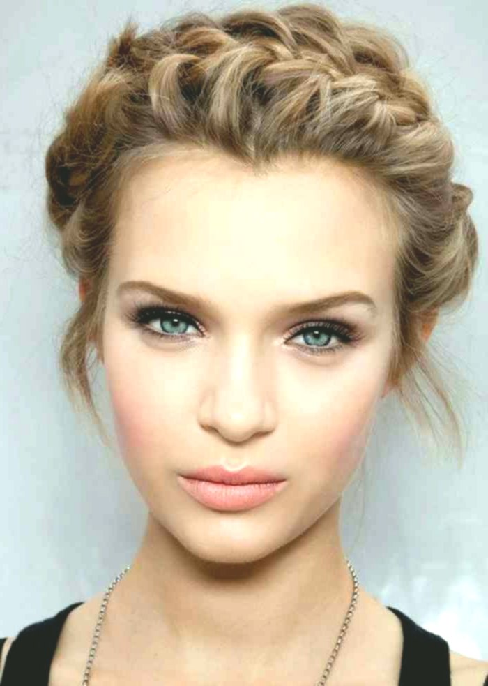 amazing awesome updos long hair guide design-stylish updos long hair guide image